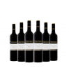 2012 BAROSSA SHIRAZ (6 bottles)