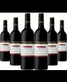 GREAT WESTERN SHIRAZ (6 bottles)