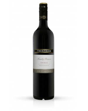 HEATHCOTE SHIRAZ 2016